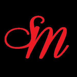 Logo Studio Menna SM