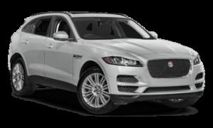 Noleggio auto aziendale Jaguar e-price Giugliano in Campania Studio Menna