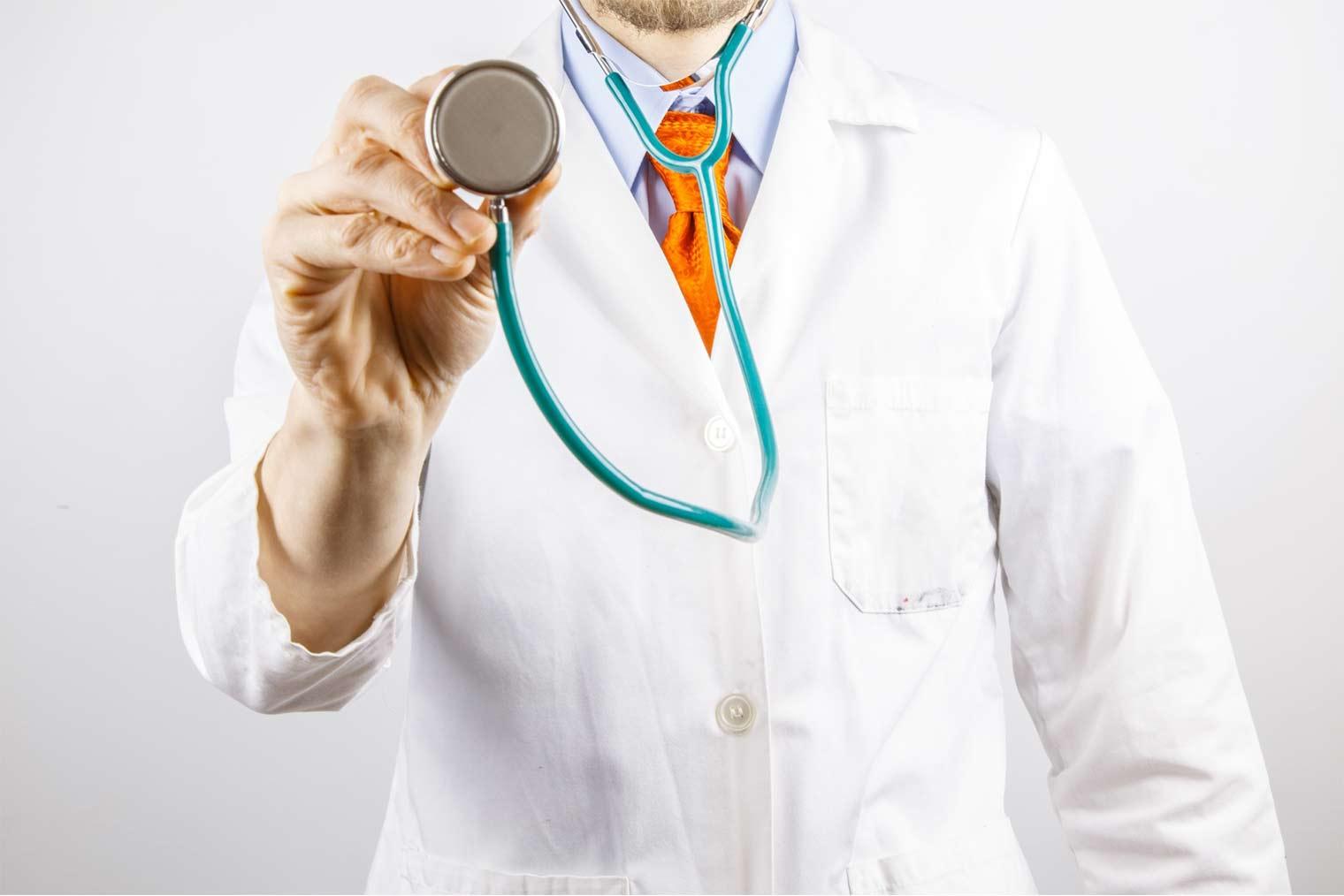 assicurazione-medico
