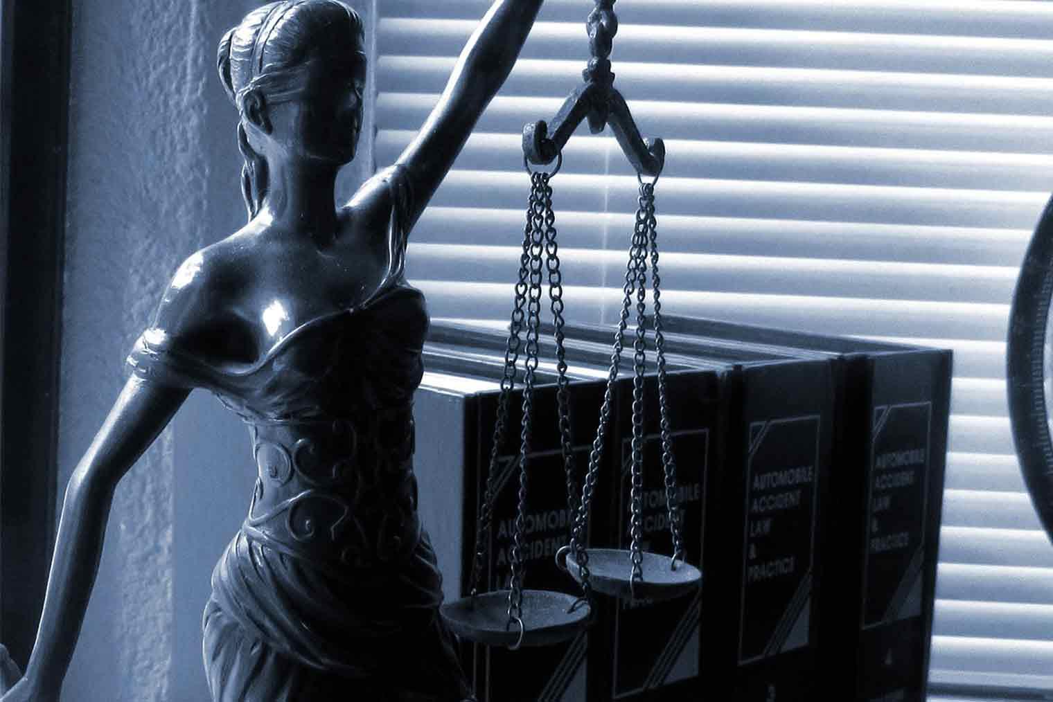 assicurazione per avvocato