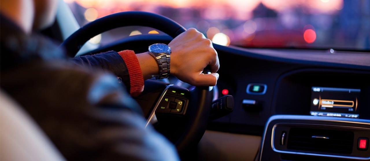 Assicurazione auto economica a Napoli