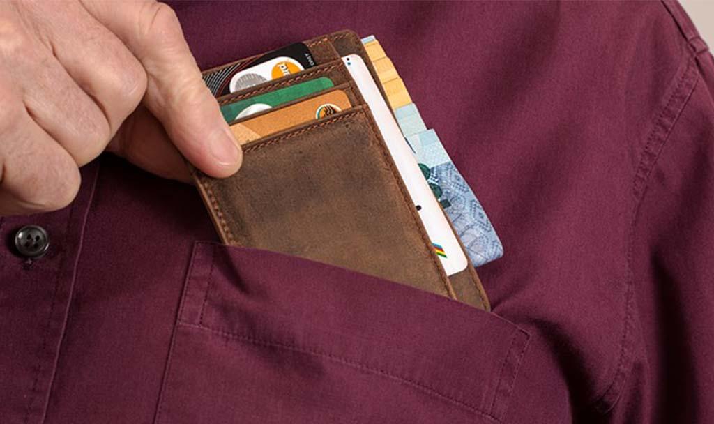 carta di credito aziendale studio menna